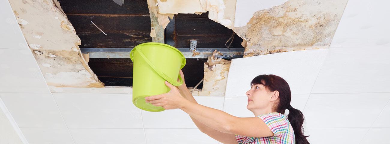 roof-leak-damage-claims