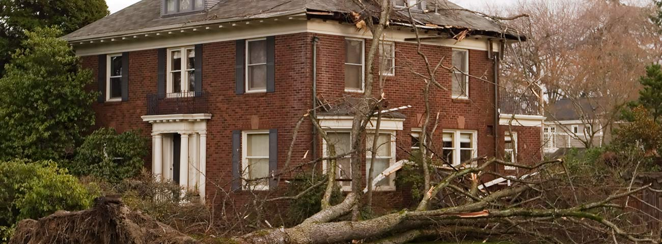 storm-damage-claims