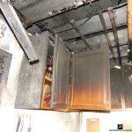 fire damage in warwick ri
