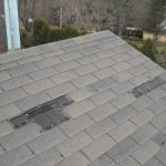 roof damage east greenwich ri
