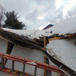 homeowner neglect warwick ri