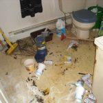 vandalism narragansett ri Student Rentals in Narragansett