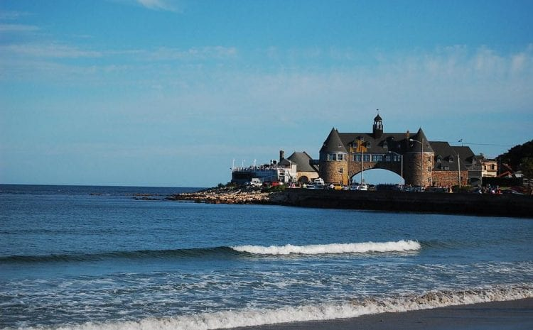 Student Rentals in Narragansett: Are You Covered?