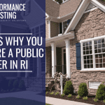 10 reasons to hire a public adjuster in ri