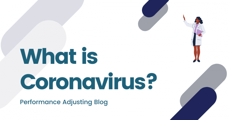 What Is Coronavirus In RI?