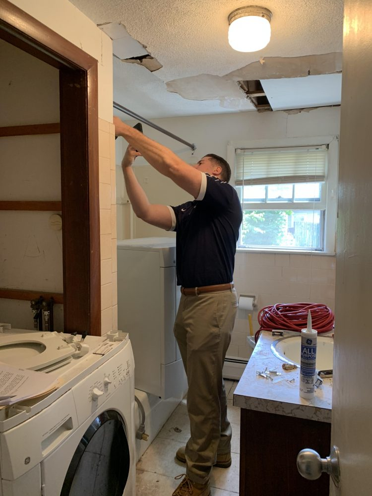performance adjusting public insurance adjusters will inspect your damage for free if you didn't get enough money for your insurance claim in ri