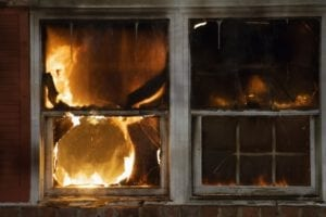 smoke and fire damage insurance claims public adjuster warwick, ri and in Charlestown, RI