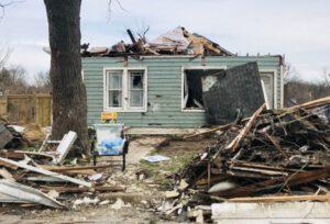 fix property damage in ri