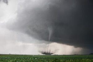 tornado wind damage in ri