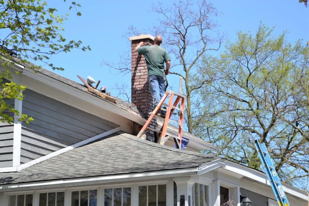rhode island roofer