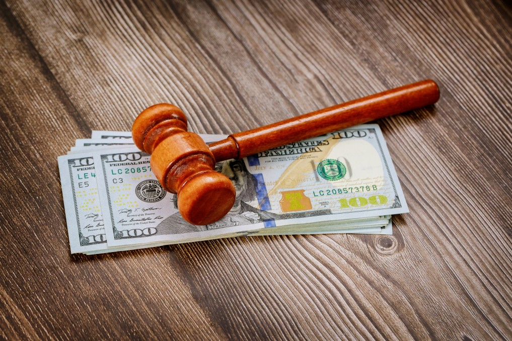 lawyer vs public adjuster