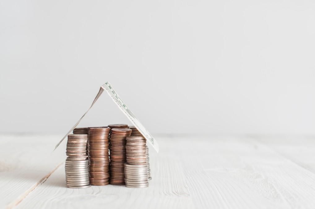 get a mortgage ri