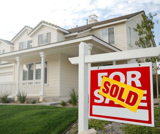 Complete Homebuying Guide: How To Buy A House in RI