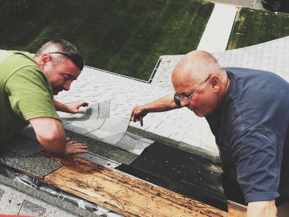 roofer in ri rhode island restoration