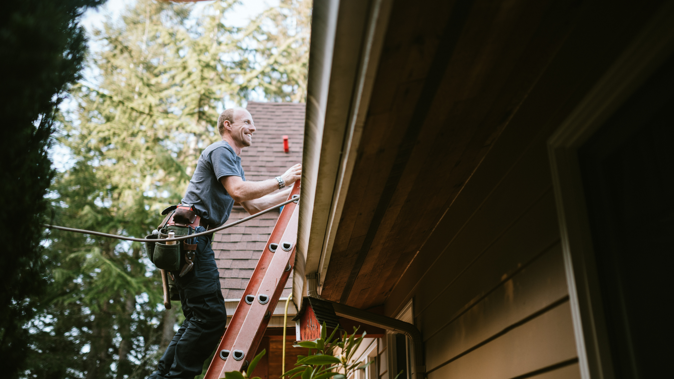Should I Use My Insurance Company's Contractor?