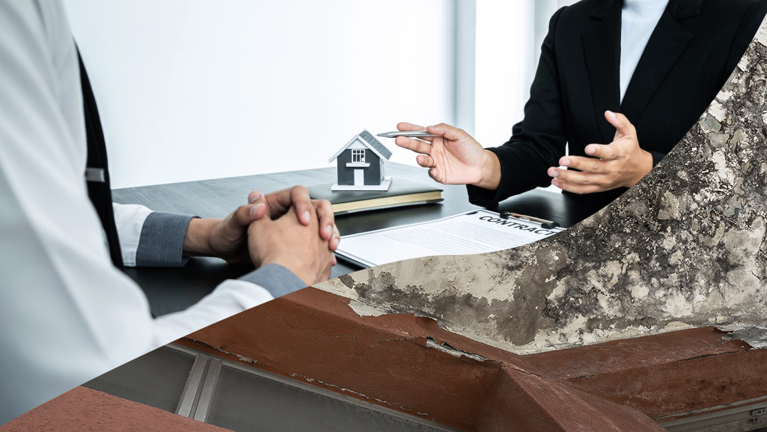 6 Surprising Things Your Homeowners Insurance Won't Cover