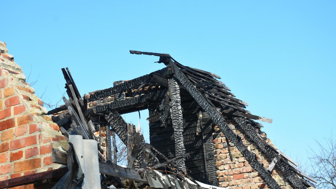 fire damage public adjuster cranston ri and public adjuster East Providence RI