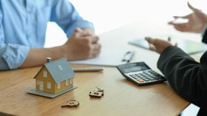 Does homeowners insurance go up after a claim?