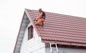 how to get roof replaced with insurance