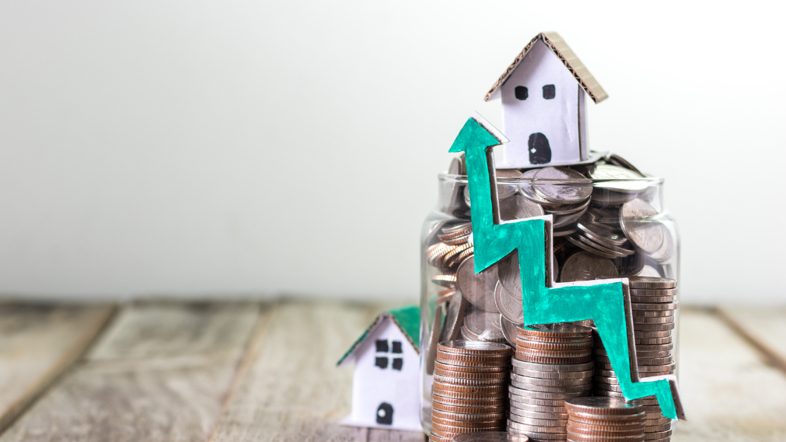 The One Thing Your Investment Property Is Missing