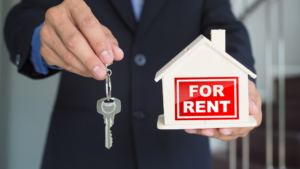 Important Things to Know About Insuring a Rental Property