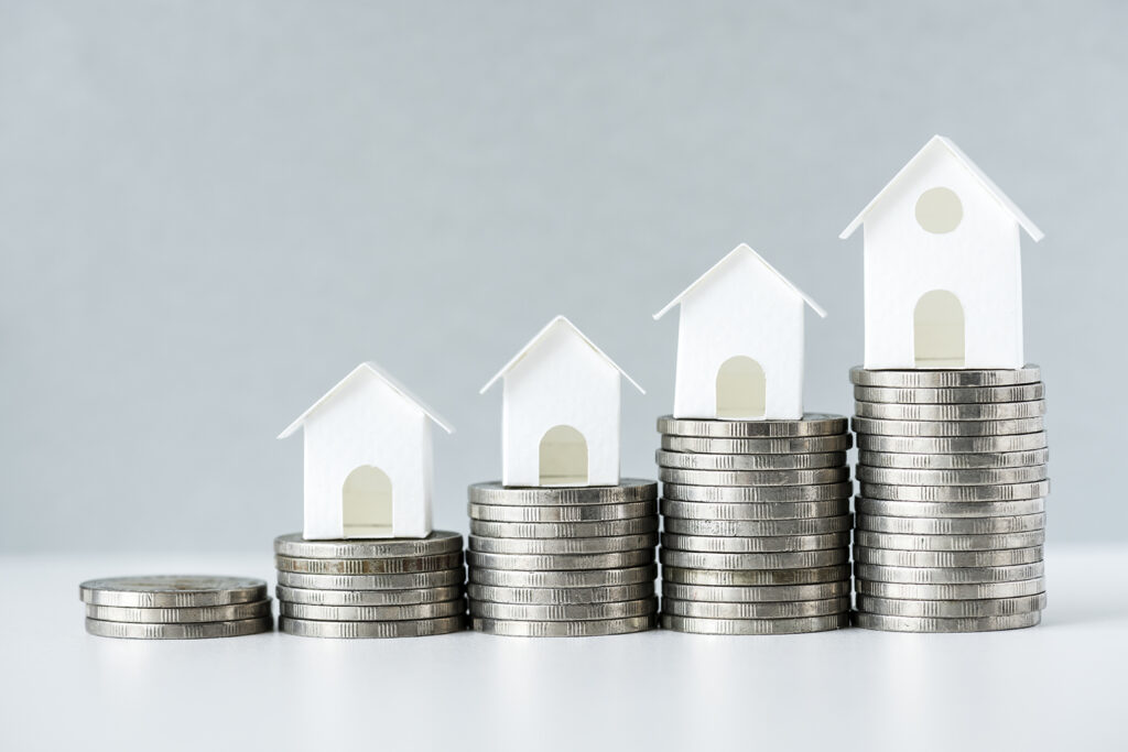 homeowner's insurance rates may rise after filing a claim