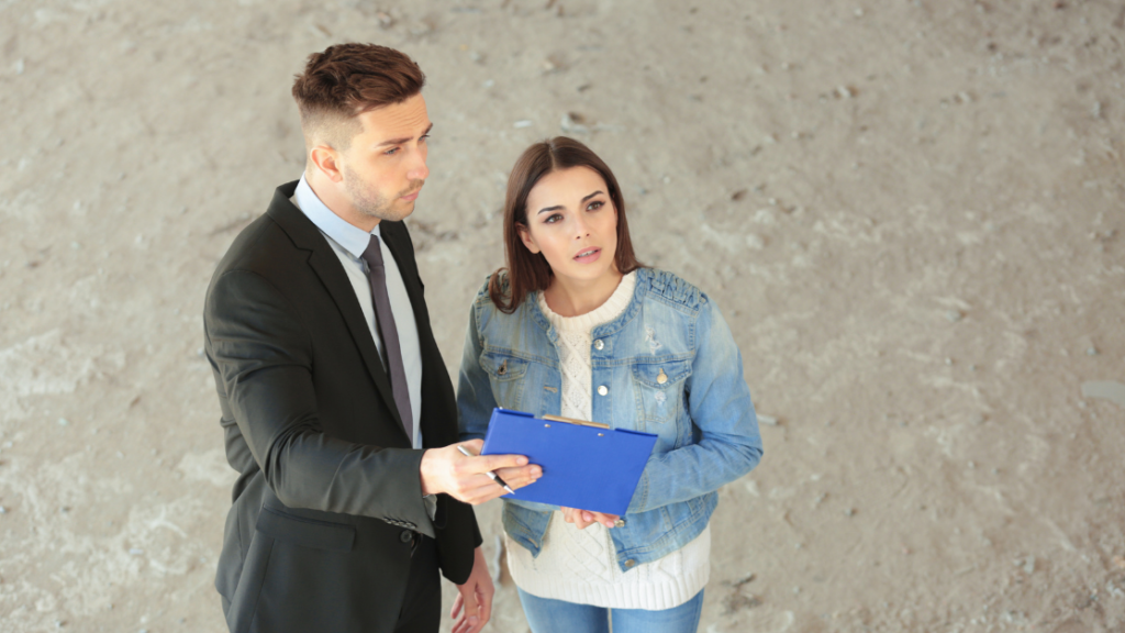 The One Thing Your Investment Property Is Missing - a public adjuster on your side