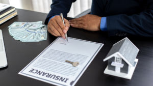 What Should I Ask My Public Adjuster During a Claim?