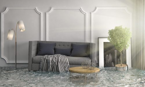 water damage insurance claims public adjuster warwick, ri, cumberland, ri