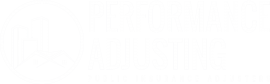 performance adjusting public adjuster ri white logo