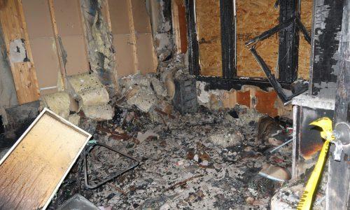 fire damage in rhode island. Public Adjuster In Burrillville, RI