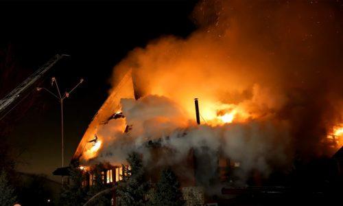 house fire damage in Coventry, RI. Hire a public adjuster in Coventry, RI