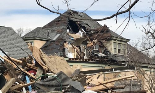 storm damage insurance claim in ri. Public Adjuster In Burrillville, RI for any type of damage