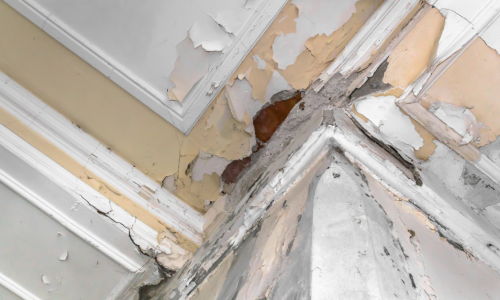 water damage to home in ri. Public adjuster in Glocester, RI