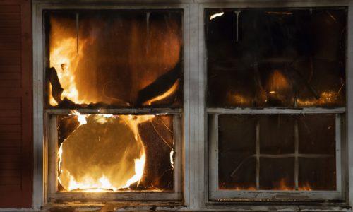 smoke and fire damage insurance claims public adjuster warwick, ri and in Charlestown, RI